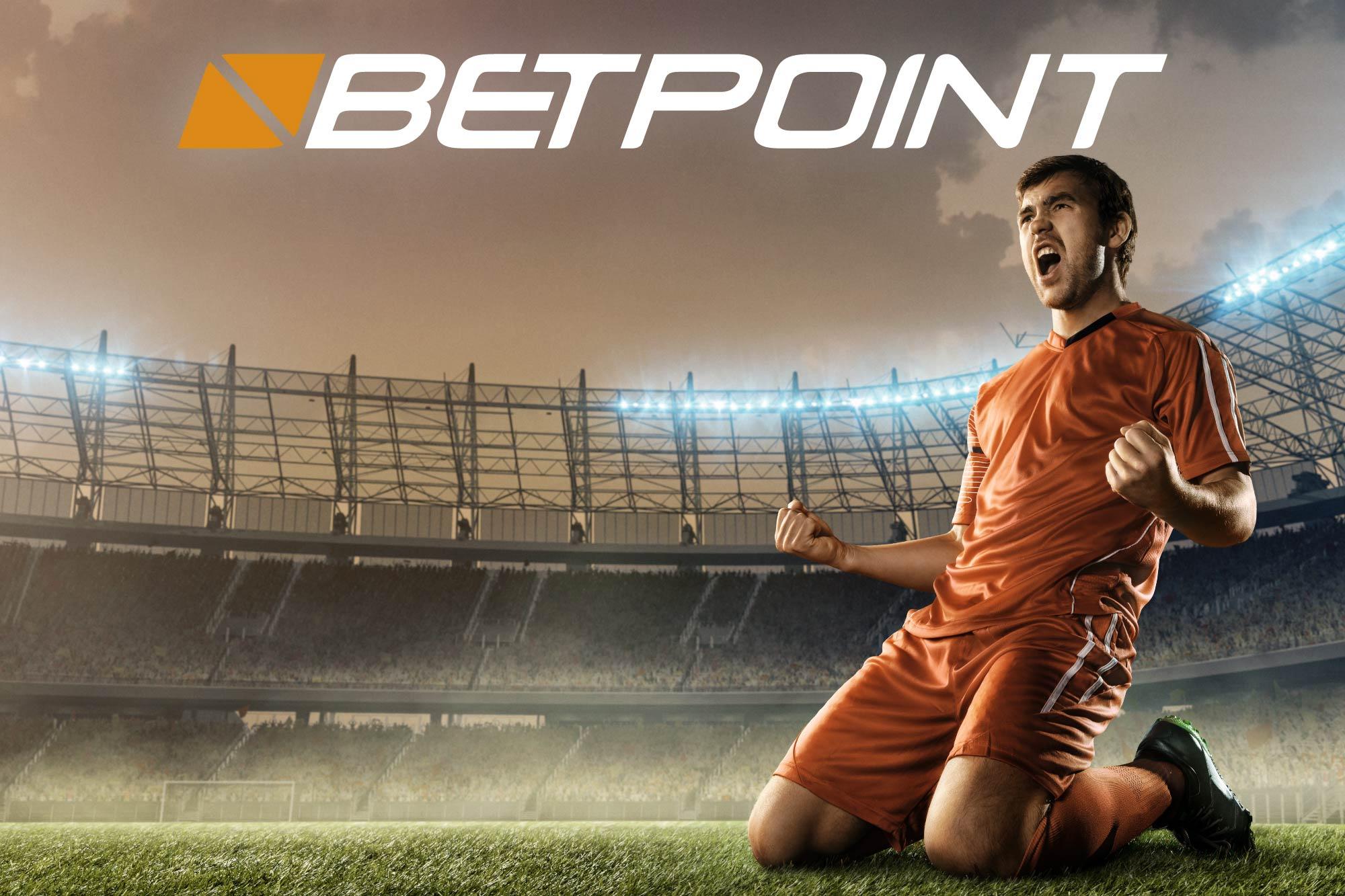 Betpoint