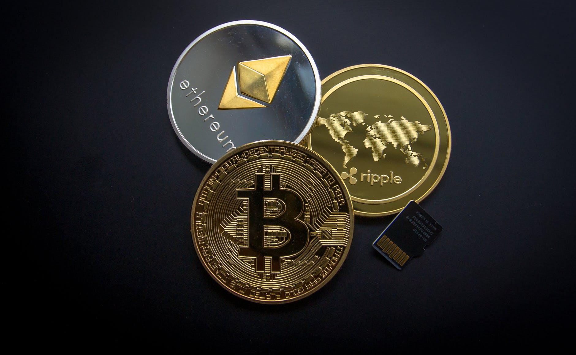 cripto valute